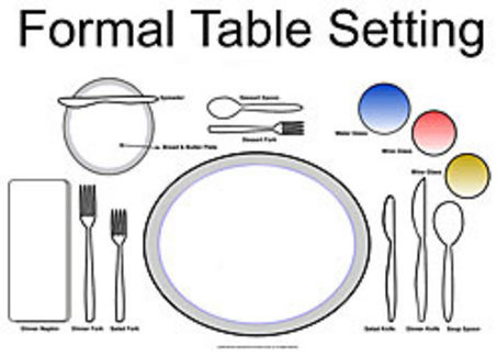 Large_tablesetting