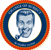 Change_of_subject_seal